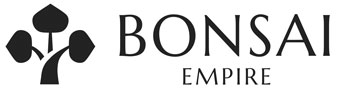 Bonsai Empire banner