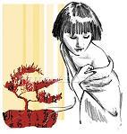 Koperdraad bonsai forum bonsai empire for Substraat betekenis
