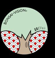 Vermeerderen van prunus mume bonsai forum bonsai empire for Substraat betekenis