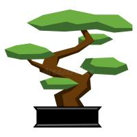 Potgrond op bonsaishop bonsai forum bonsai empire for Substraat betekenis